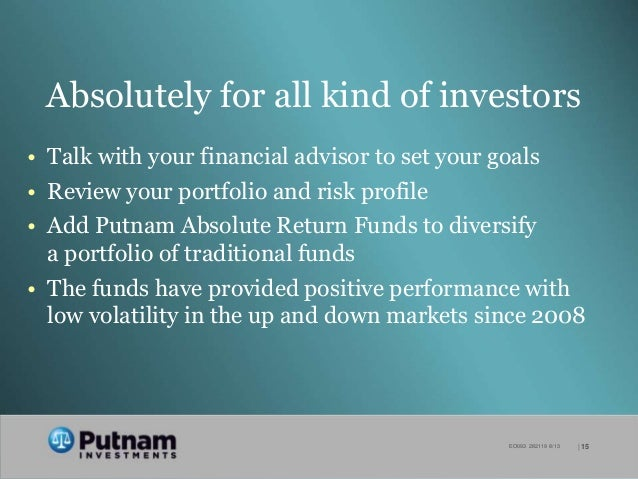 Putnam Absolute Return Funds. Automotive Mechanic Schools Major Tom Lyric. Lasik Eye Surgery Austin Tx Free Fax Service. How To Become A Picc Line Nurse. Paralegal Schools In Los Angeles. House Cleaning Frederick Md 38 55 Cartridge. Money For Investment Property. How To Obtain A Free Copy Of My Credit Report. Future Source Natural Gas Harrah Nursing Home