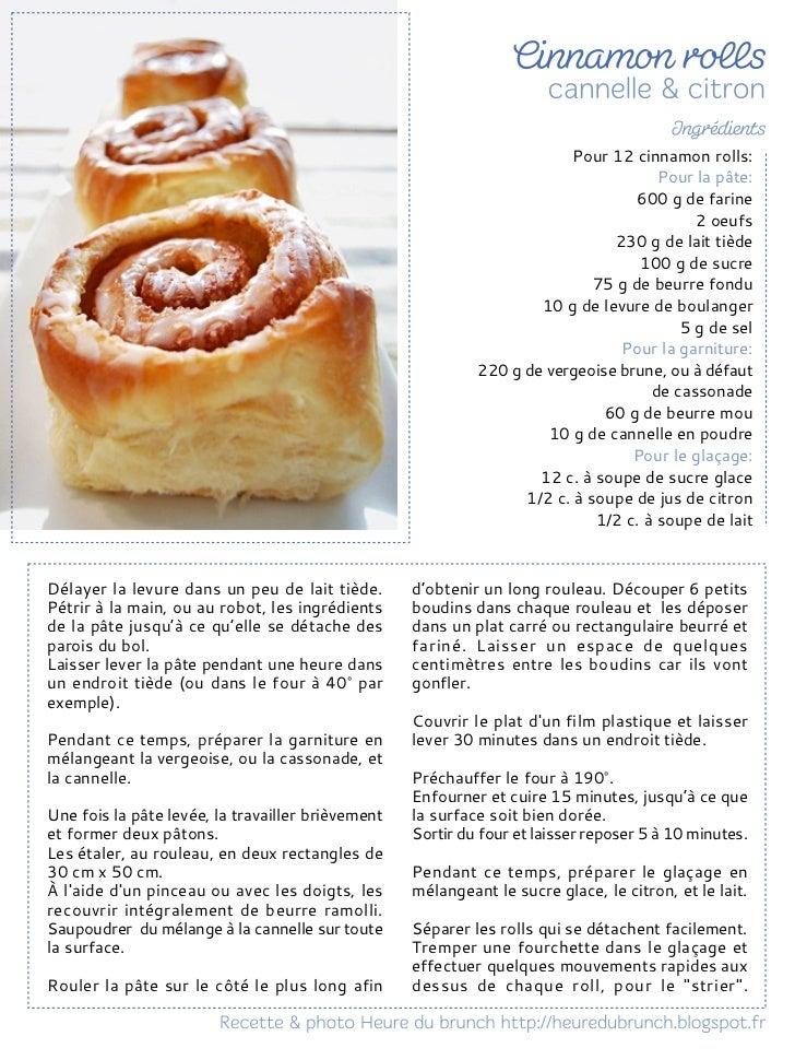 Proposez vos recettes sur www.yummymagazine.fr jusqu'au 30                      septembre 2012.