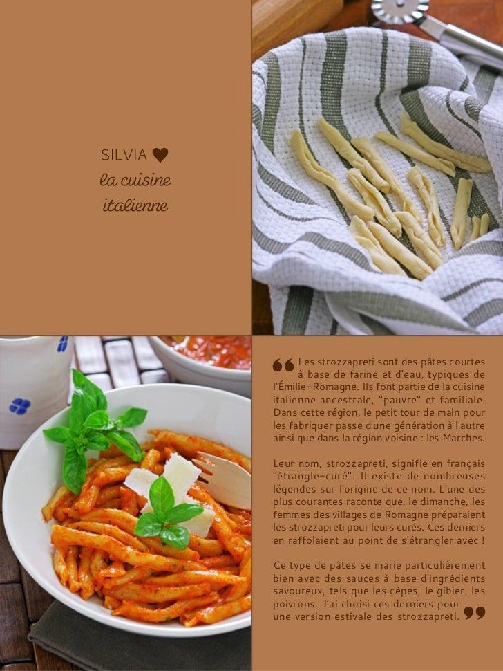 yummy magazine_n10