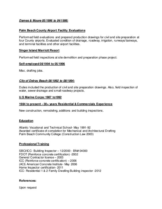 Mark Ritayik Resume.wps
