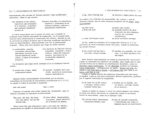 26979927 vazquez-ayora-introduccion-a-la-traductologia-curso
