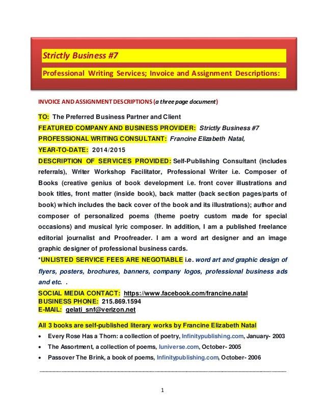 online read essay planners