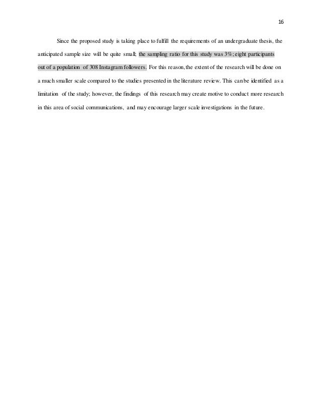 abstract example essay natural disasters