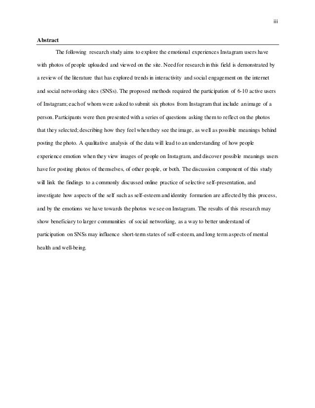 literature review on internet users This literature review seeks to recalibrate  research perspectives on online radicalisation:  called 'counter-narratives' and educating internet users,.