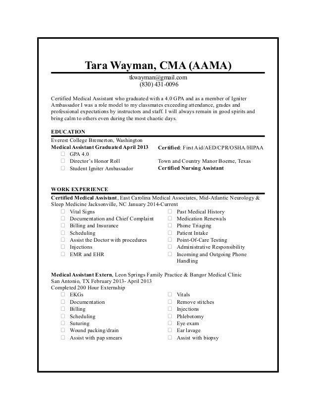 tara wayman - grad 4-11-13