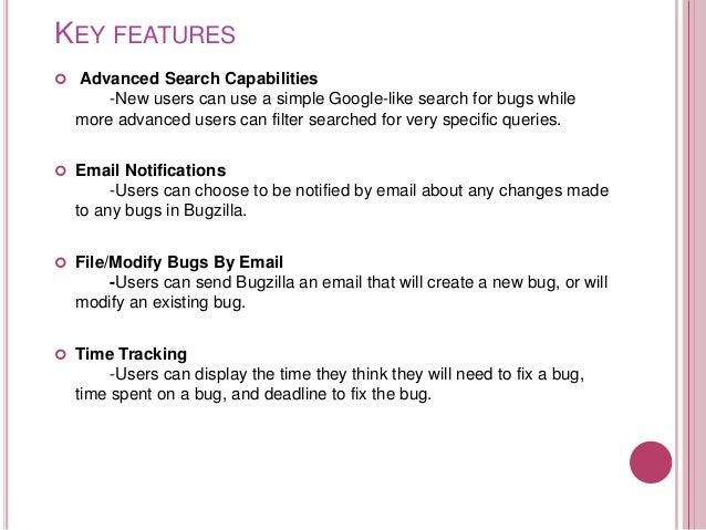 Share Searches in Bugzilla – CloudForge Support