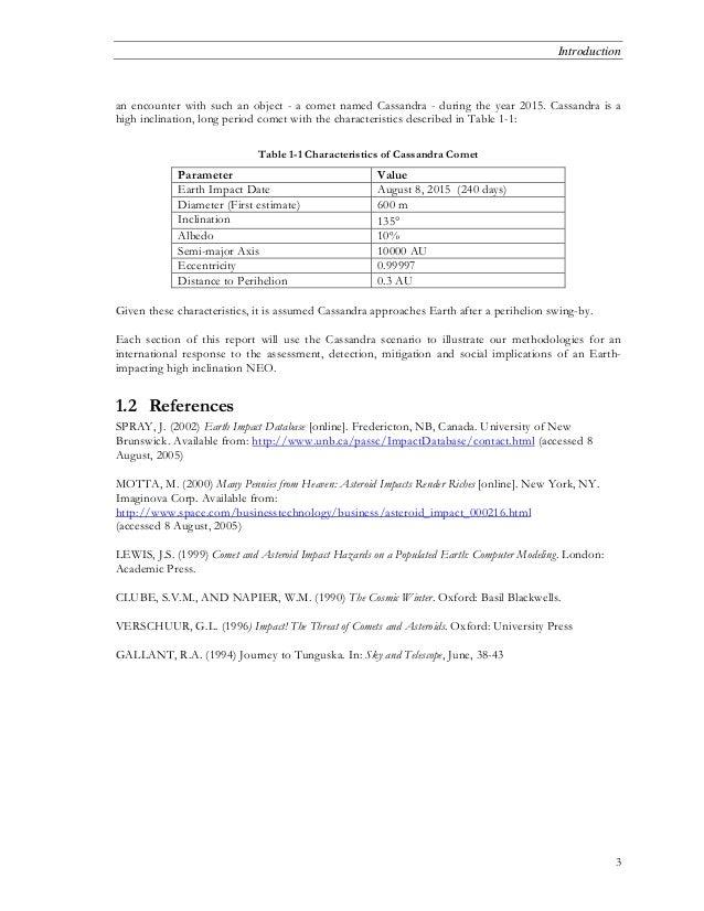 APPENDIX_F_2005_TP_neo_Cassandra_web