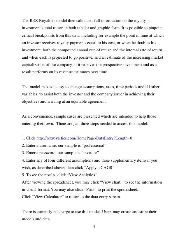 A-Process-Description-of-Royalty-Finance
