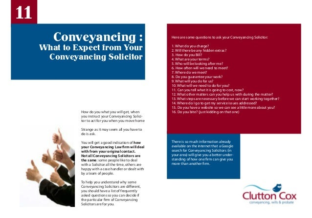 Conveyancing in 26 bite sized chunks e book 14 11 how do you solutioingenieria Image collections