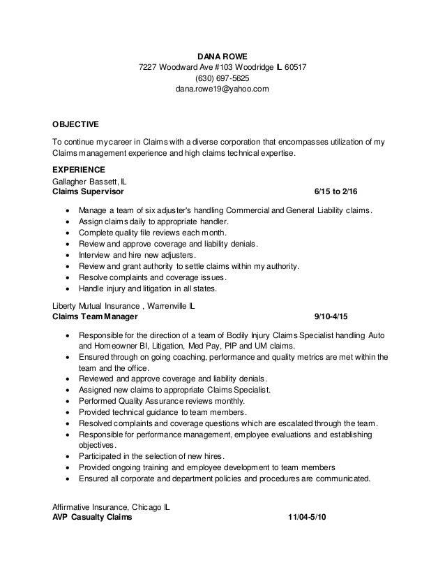 DANA ROWE Resume.doc (1).docx 2