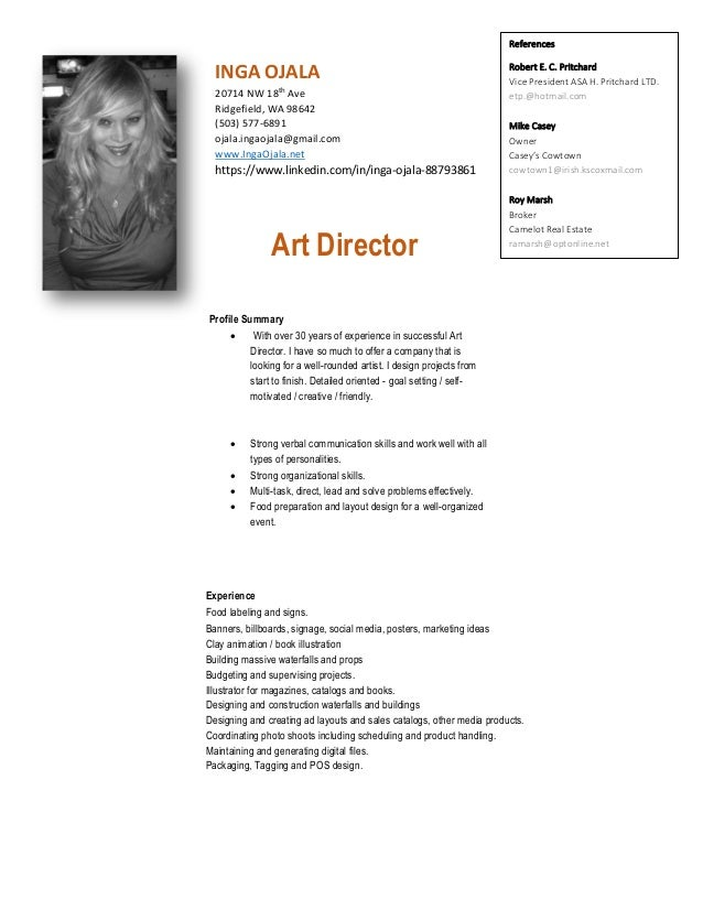 Resumes Examples For Customer Service Customer Service