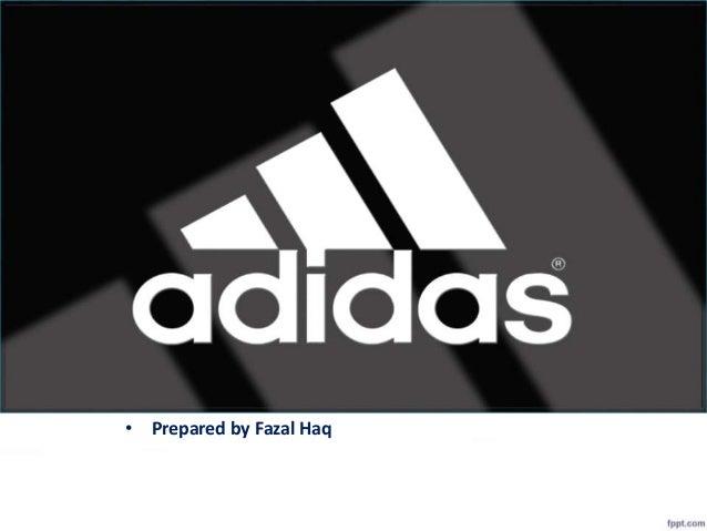 Prepared by Fazal Haq 1 ...