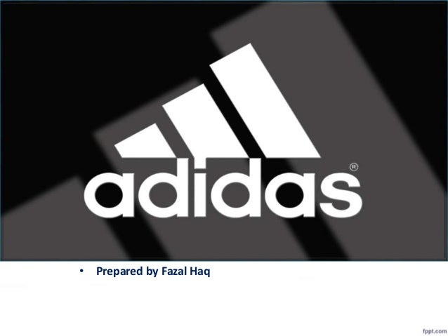 management adidas project Marc van der heijden, vice president of global it at adidas, shares his insights on how adidas, the global leader in the sporting goods industry, manages its it project portfolio.