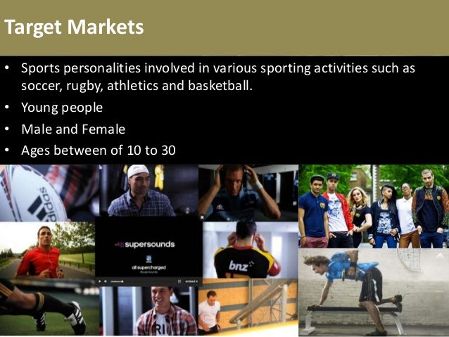 market strategic management and adidas Adidas group in apparel and footwear 36 pages,  adidas group strategic objectives and challenges  gap between adidas and nike remains far and wide market.