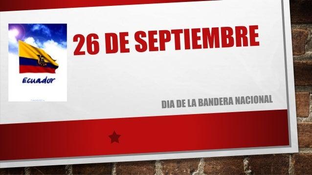 COLORES Y SIMBOLISMO  • AMARILLO: REPRESENTA EL ORO  • AZUL: REPRESENTA EL OCÉANO Y CIELO  • ROJO: SANGRE DE NUESTROS HÉRO...