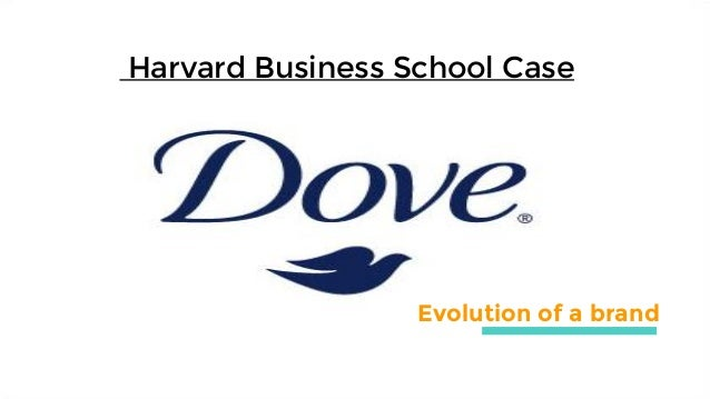 personality and positioning of dove brand Dove has been considered as a premium brand in the market if we compare dove products with competing brands such as pears, olay, l'oreal garnier, ponds, fair n lovely etc it has maintained.