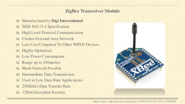 Parameter sensing remote operated video enhanced receiver