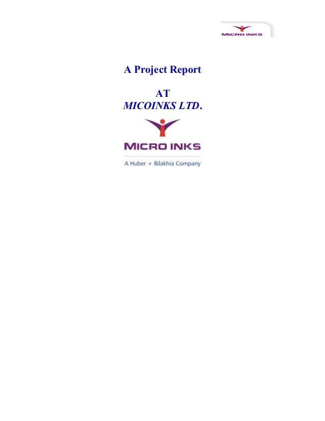 report project micro Can an roi micro grant cover the entire cost of my project/opportunity  what if  my roi micro grant report does not contain enough information about my.
