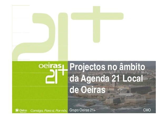 26_Nov         vembro_2                2012    Worksh de bo prátic de pa           hop    oas  cas  articipaçã cívica e   ...