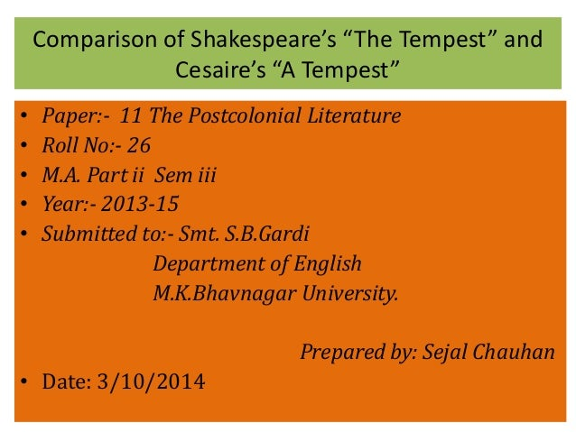 a comparison of shakespeares oedipus and hamlet Hamlet - essays on hamlet hamlet vs comparison a essay oedipus character - page 28 shakespeare's 'hamlet' film vs the essay store 15-6-2009 check out our top free essays on trifles vs oedipus the king to help you write your own essay.