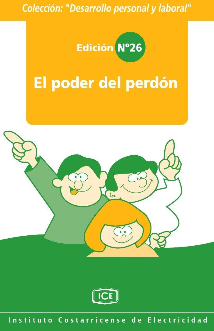 INDICE                                                                                                                El p...