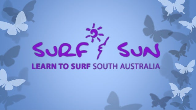 26th October 2013 Surf Lessons