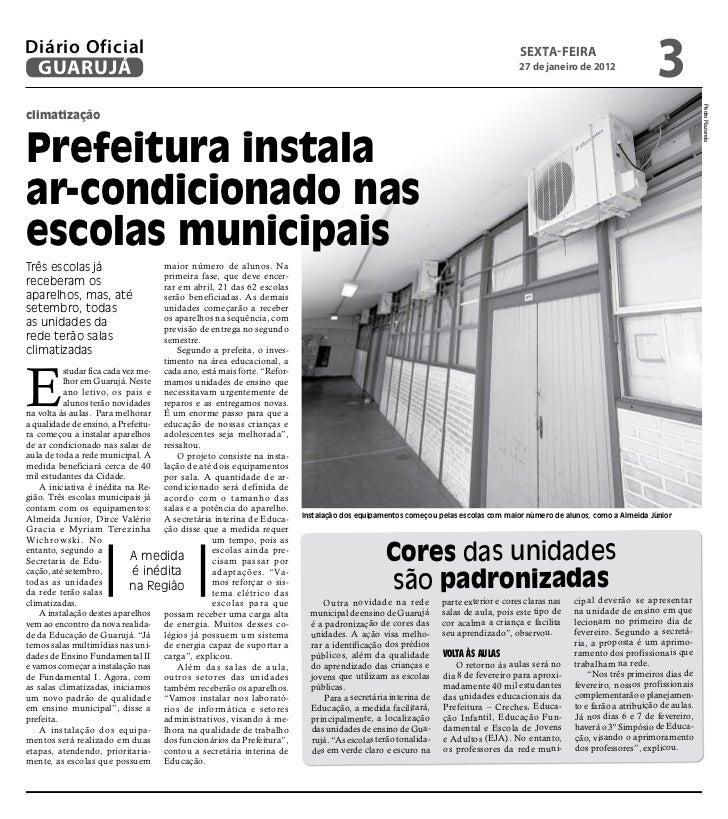 Diário Oficial de Guarujá - 27-01-12 Slide 3