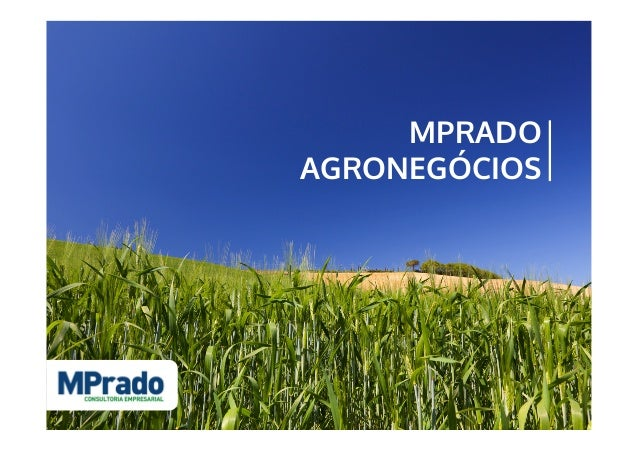 MPRADO AGRONEGÓCIOS