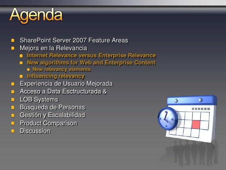 Relevancia enInternetv/sRelevantcia Organizacional       Algunas diferencias críticas         Estructura de vínculos      ...