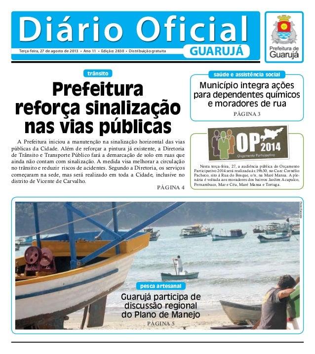 pesca artesanal Município integra ações para dependentes químicos e moradores de rua Página 3 saúde e assistência socialtr...