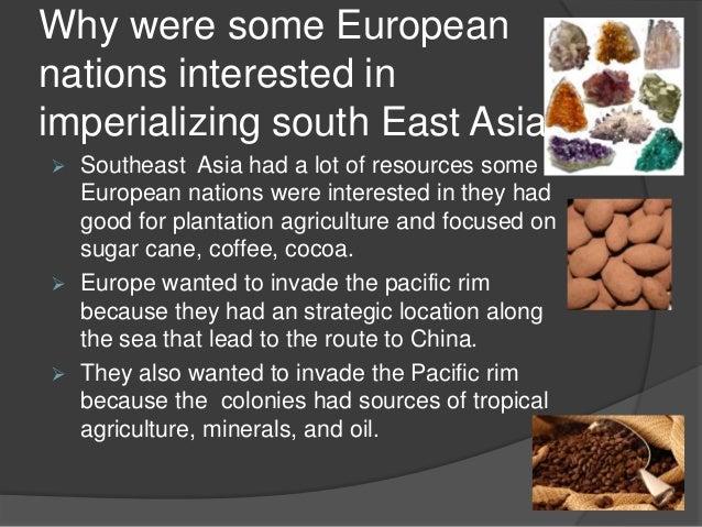 27 5 imperialism in southeast asia world history mateo joshua and reg rh slideshare net Cartoons Imperialism in Asia Imperialism in Southeast Asia PowerPoint