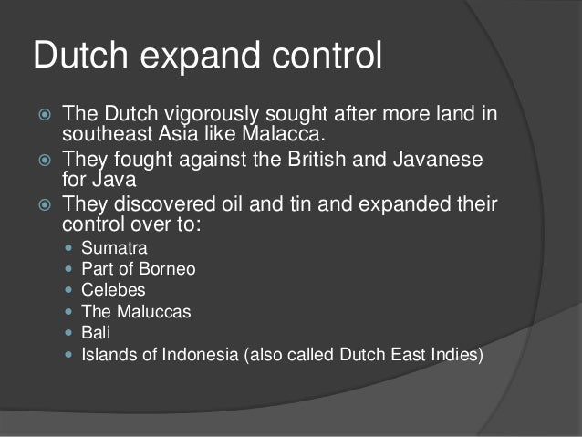 27 5 imperialism in southeast asia world history mateo joshua and reg rh slideshare net Political Cartoons of Imperialism in Southeast Asia Western Imperialism in Asia