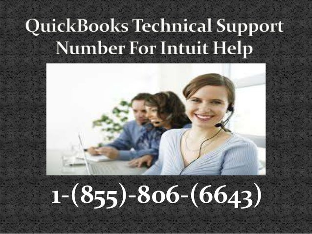 quickbooks-technical-support-number-for-intuit-help-2-638.jpg?cb=1428647303