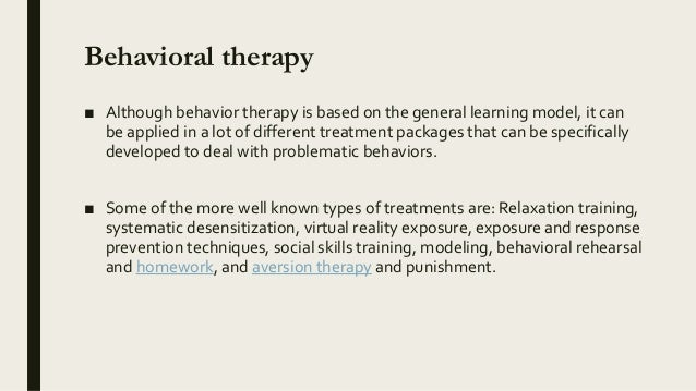 The Child Psychotherapy Treatment Planner    th Ed  SlideShare