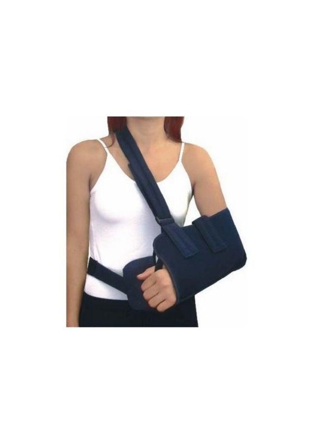 Orthocare Shoulder Abduction 15 (Omuz Abdüksiyon Yastığı) 3511