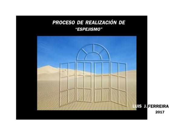 1. En la construcción de esta obra se hace uso de una toma propia del desierto de Ica, situado en la costa peruana. 2. Se ...