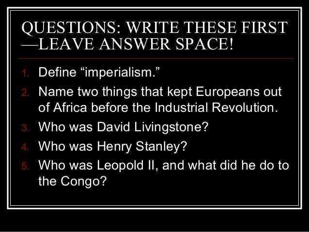 27 1 the scramble for africa rh slideshare net Political Cartoon Scramble for Africa Political Cartoon Scramble for Africa