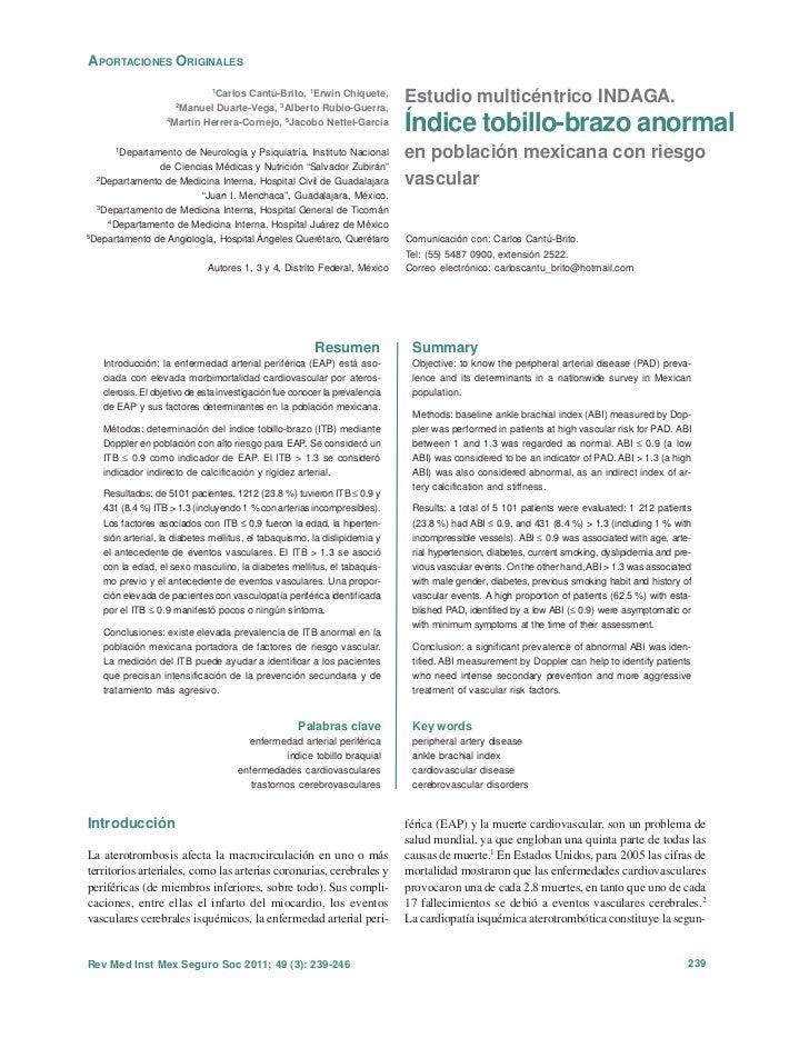 APORTACIONES ORIGINALES                     2Manuel                              1                              Carlos Can...