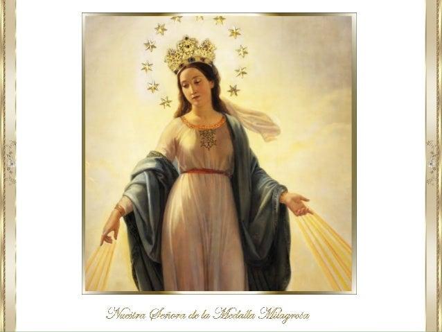 Como en su visita a Santa Isabel, María siempre viene para acercarnos a Jesús recordándonos el camino de salvación y para ...