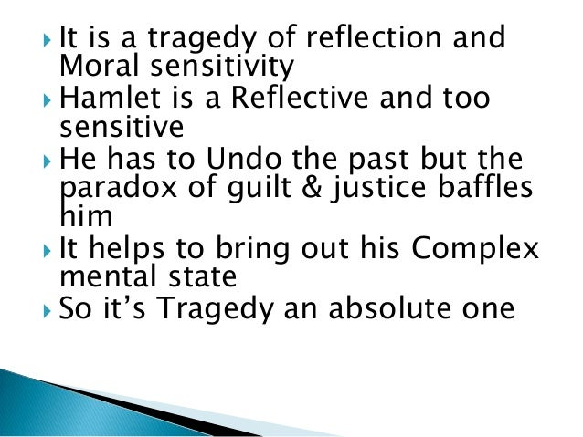 reflection paper to hamlet Do you need to write a paper on hamlet are you confused and don't know how to come up with a thesis statement read this article and get some more in.