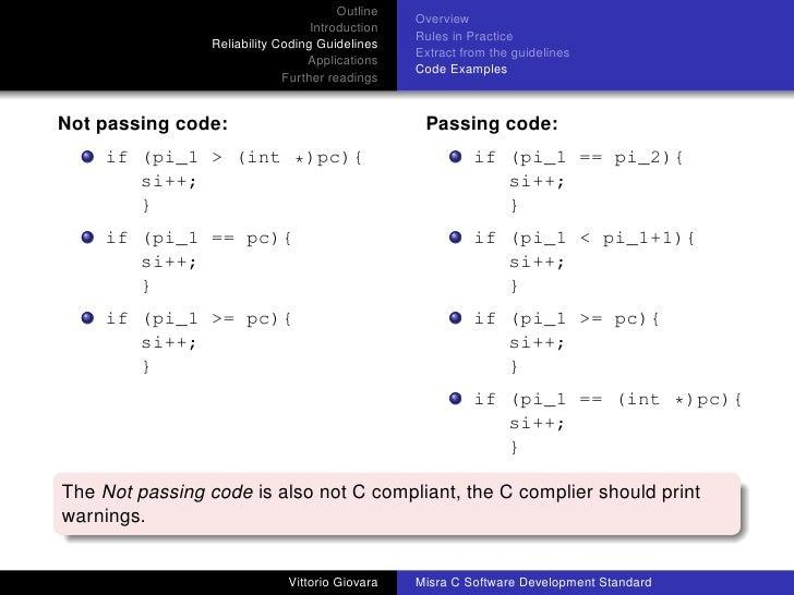 misra-c-software-development-standard-19-728.jpg?cb=1258584860