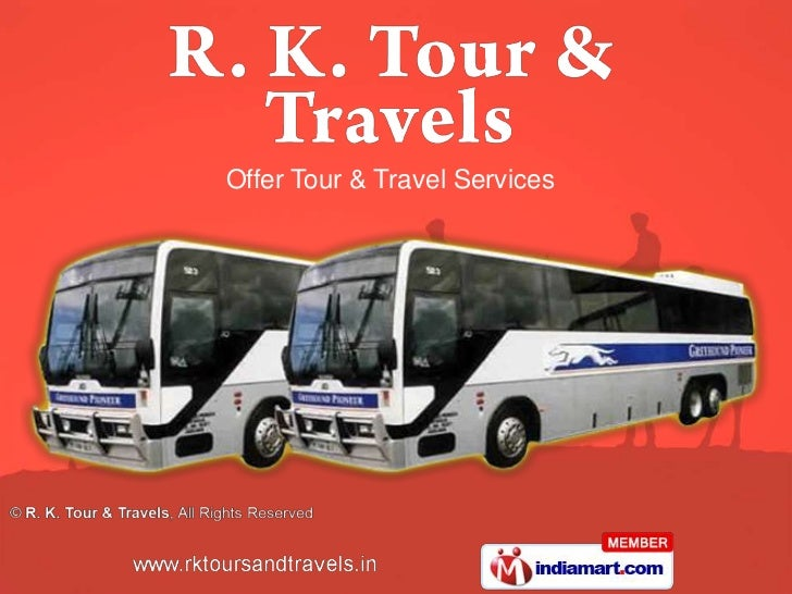 Saba Tours And Travels