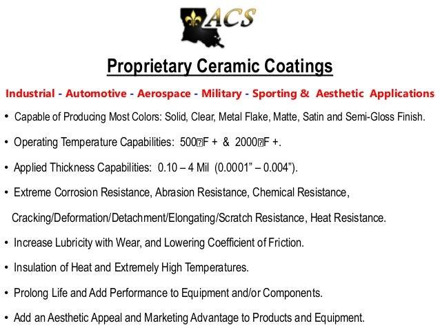 LACS Ceramic Coating Presentation (Shared File)