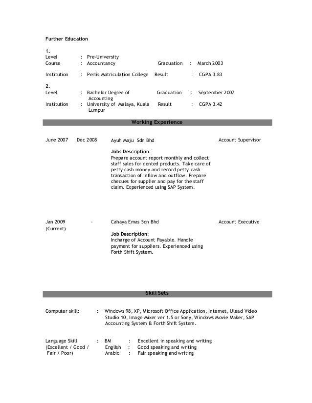 27029986 17770112-contoh-resume-terbaik