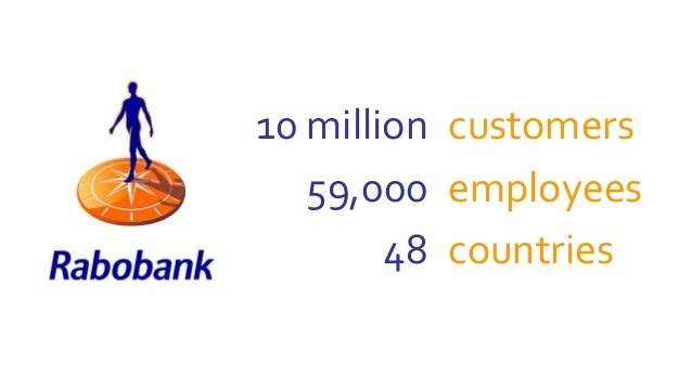 59,000 10 million 48 employees customers countries