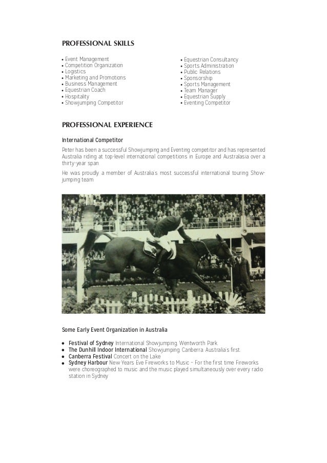 cover letter international organization - Picture Ideas References