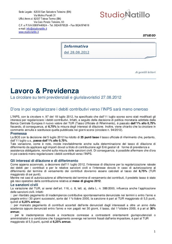 Sede Legale: 82030 San Salvatore Telesino (BN)                     Via Molino Pacelli 31      Uffici Amm.vi: 82037 Telese ...
