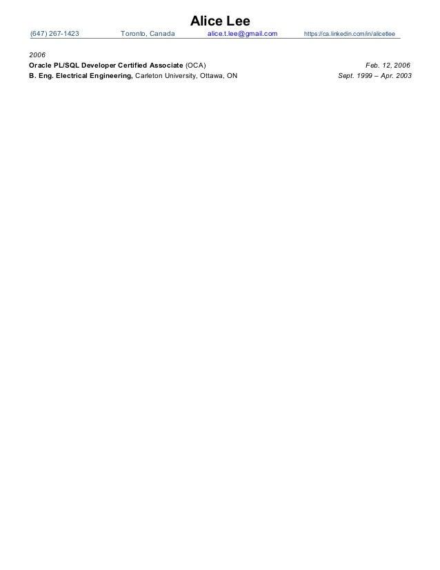 24 4 - Scrum Master Resume