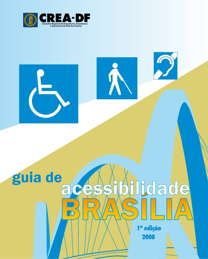 guia de       acessibilidade      BRASÍLIA                        . compras                        . entretenimento       ...