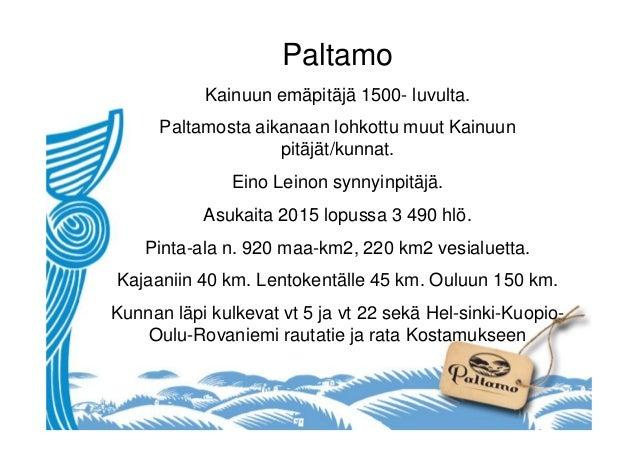 vapo työpaikat Rovaniemi